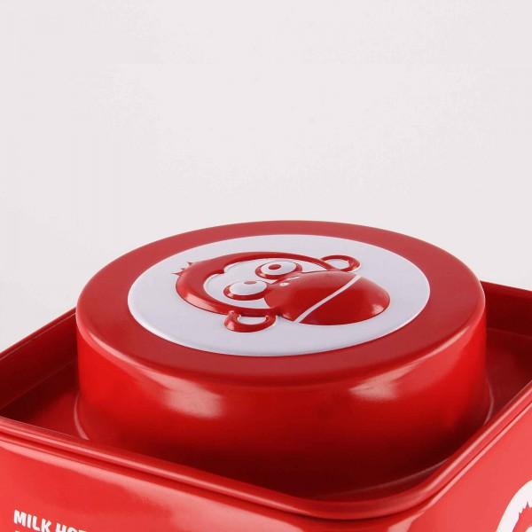 Pure Cocoa